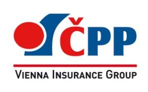 CPP_logo_final